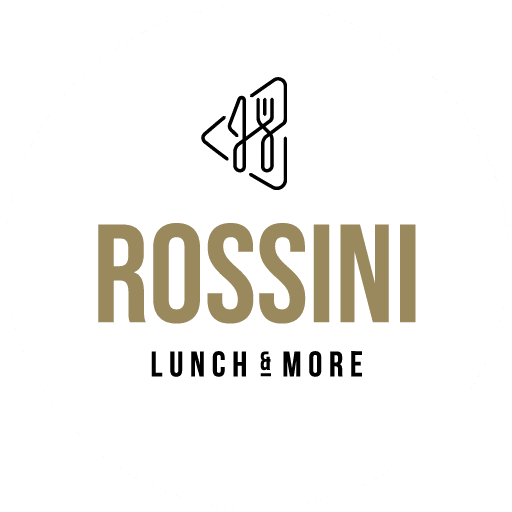 Rossini Lunch im DEZ